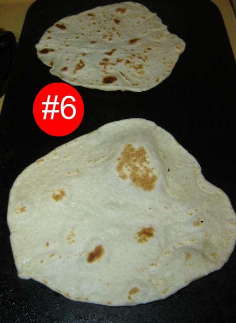 cooking-018.jpg
