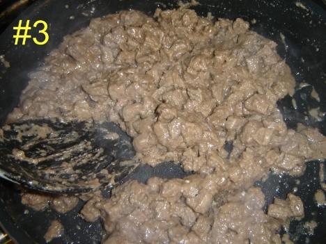 cooking-024.jpg
