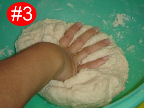 tortillas2.jpg