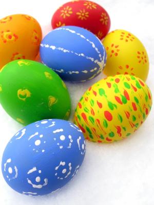 easter-eggs.jpg