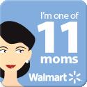 elevenmoms_badge