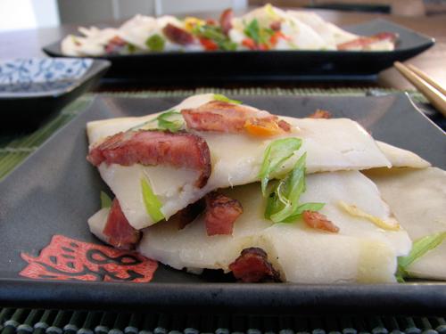 savory-korean-style-pancakes