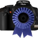 Blue Ribbon Photos, Photography Contest – Sapphire