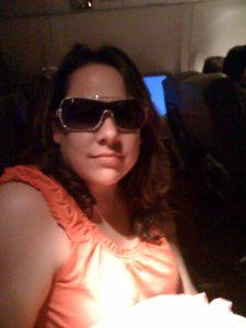 shaq's prada sunglasses