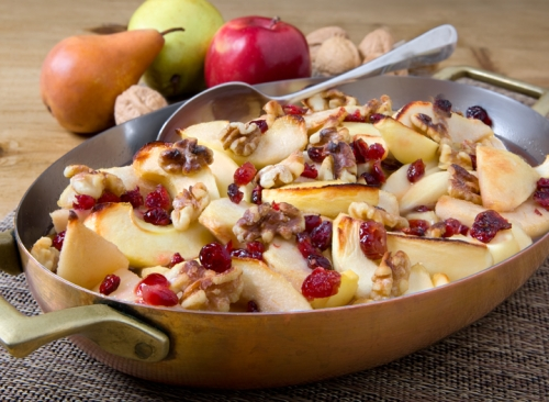 walnut-dusted-baked-apples-pears-jpeg