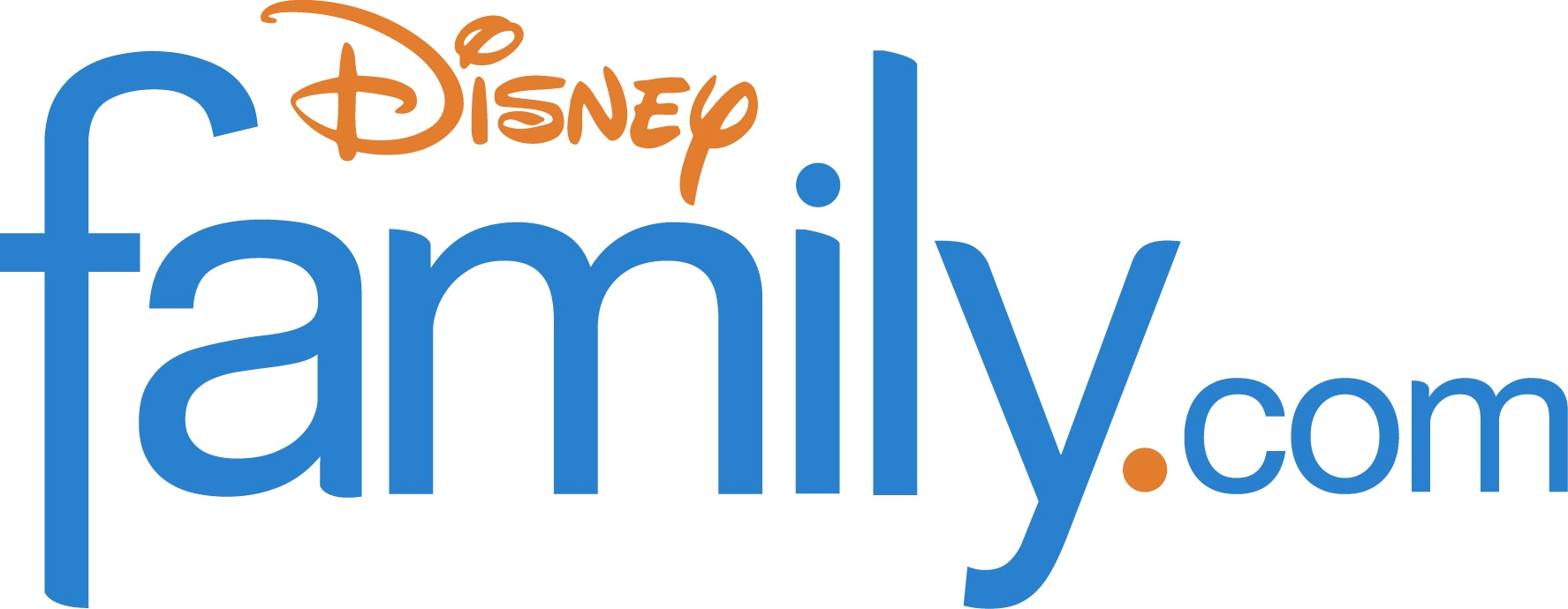 Disney Family.com Makes Traveling More Fun for Kiddos!