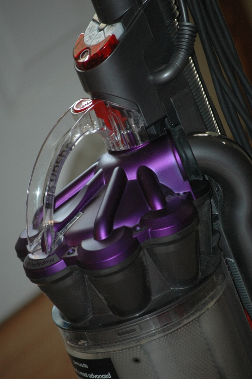 Dyson 014