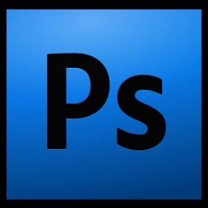 adobe_photoshop_logo