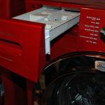 Frigidaire Affinity Detergent Tray