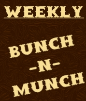 Bunch-n-munch