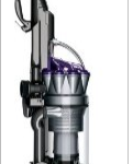 Amazon.com  Dyson DC17 Animal Cyclone Upright Vacuum Cleaner  Home & Garden