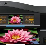 Epson Artisan 810