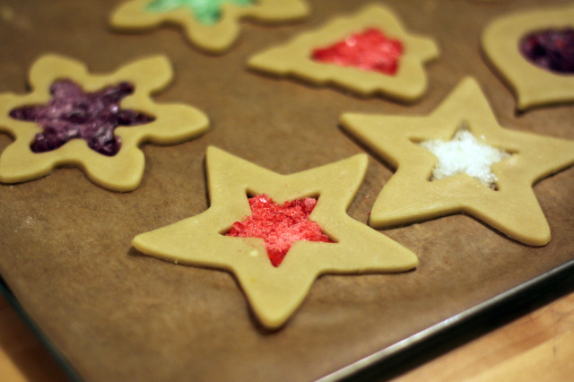 cookies-prebake