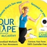 yourshape2