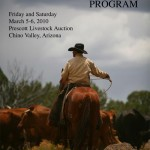 Cattleman's Weekend Web Cover