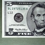 fivedollar