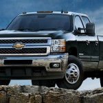 2011_chevrolet_silverado_hd_images_main