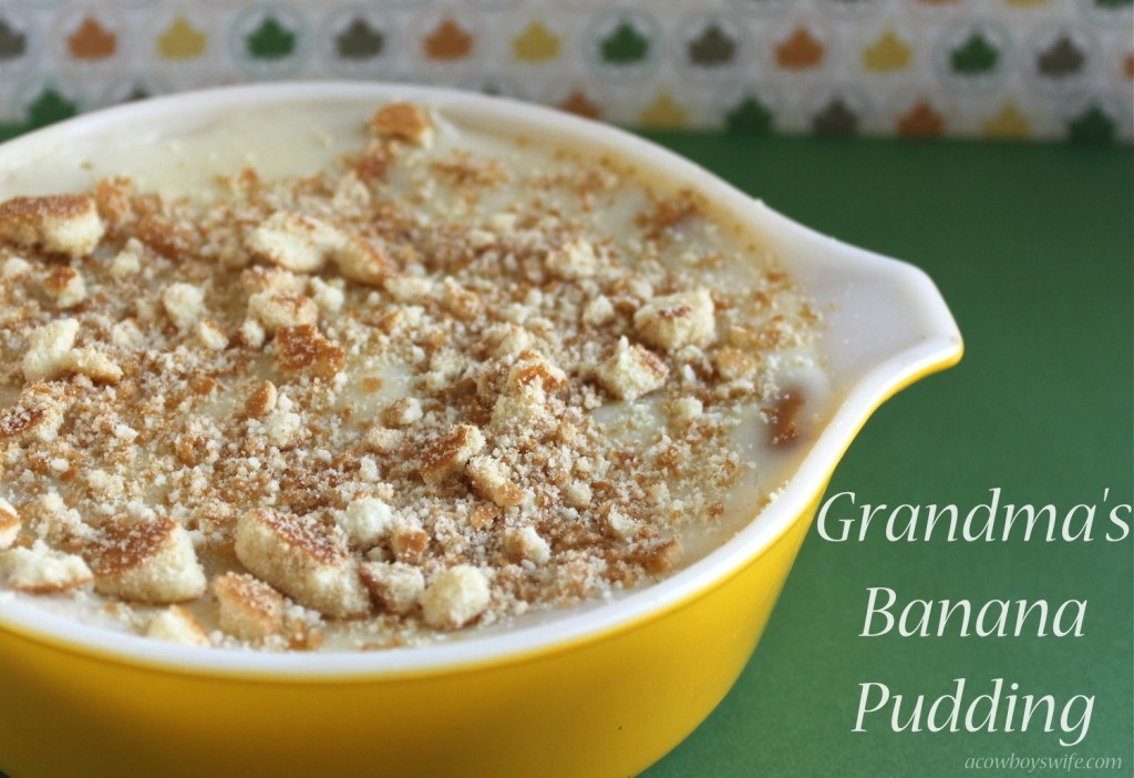 Grandmas-Banana-Pudding-1024x702