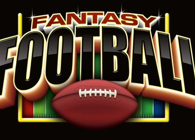 Fan Friday: Fantasy Football Draft 2015