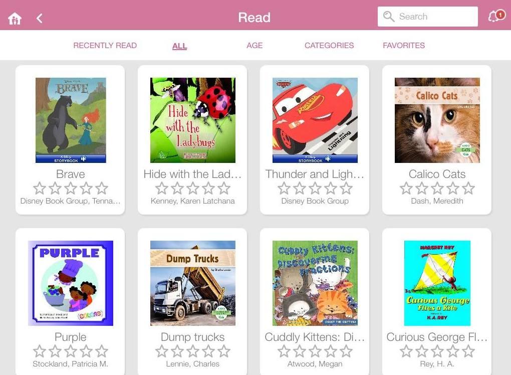 HomeTeam App games