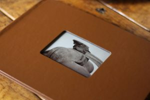 Personalized Photo Books Make Special Gifts