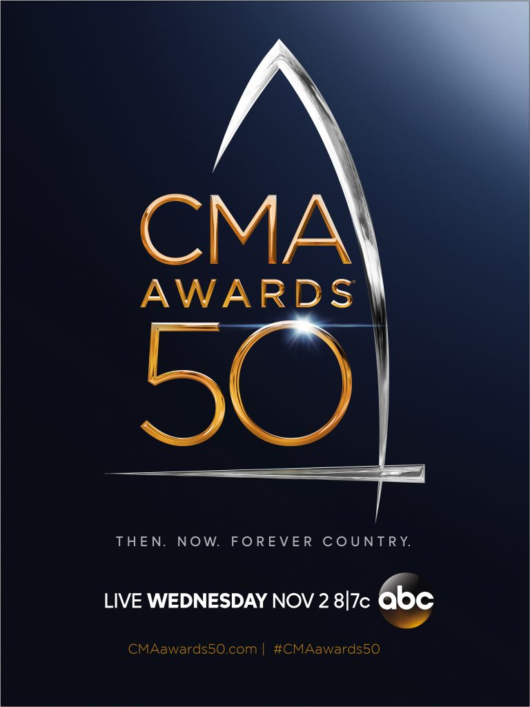 50th Annual AT&T CMA Awards Red Carpet Show and Fan Party! #ATTREDCARPET