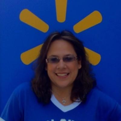 Walmart Shareholder's Meeting 2012 Recap