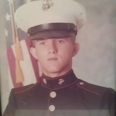 Honoring the Bravest Heroes of Our Nation (Photos of Veterans in Our Family)