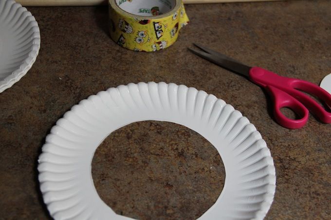DIY Ring Toss2