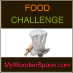Food Challenge