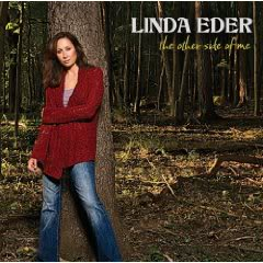 The Other Side of Me with Linda Eder Review