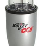 Magic Bullet To Go IMAGE