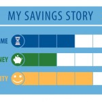My Savings Story_Graphic_Final