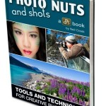 Photos Nuts and Shots