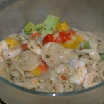 Healthy Deliteful Seafood Meals