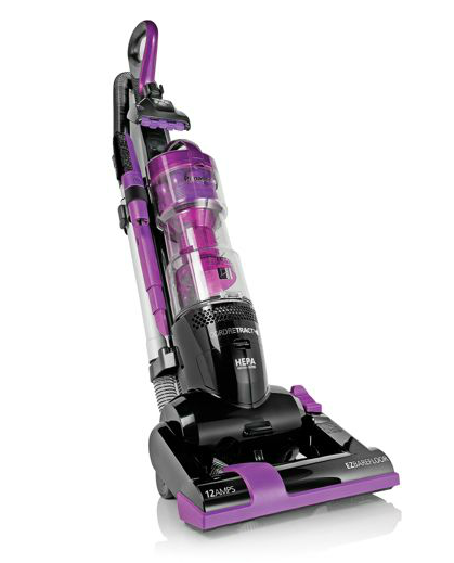 Panasonic JetForce Vacuum Cleaner