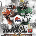 NCAA 13