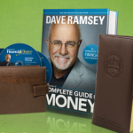 Dave Ramsey