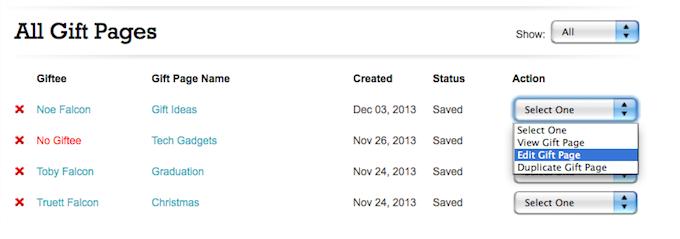 Screen shot 2013-12-02 at 9.55.47 PM