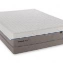 Havertys Tempur-pedic mattress