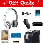 Staples Gift Guide