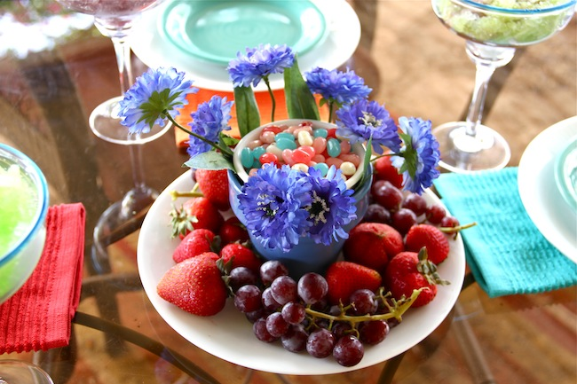 Summer Entertaining2