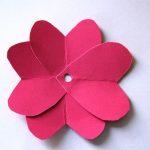 Valentine's Dum-Dum Flower6
