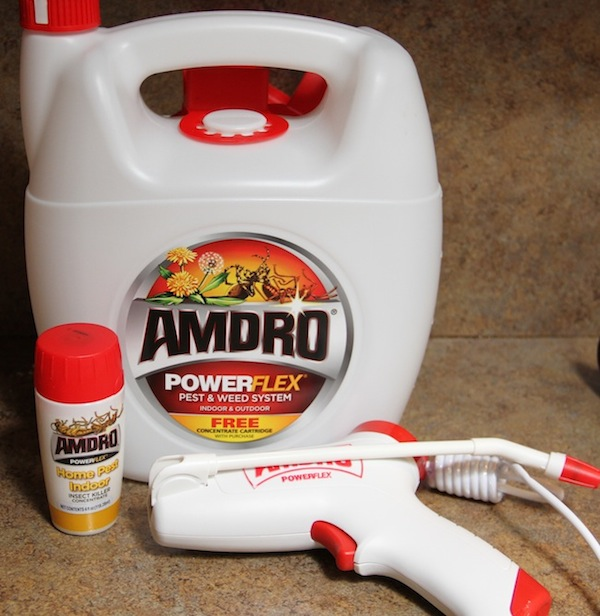 amdropowerflex