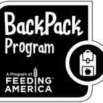 backpack-program