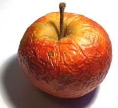 bad_apple_small