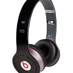 Beats by Dre – Headphones {Giveaway} $199 Value!