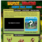 bigfootfacebookapp
