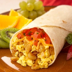 breakfast-burrito