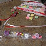 candy heart 10